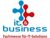 it+business-stuttgart-messe