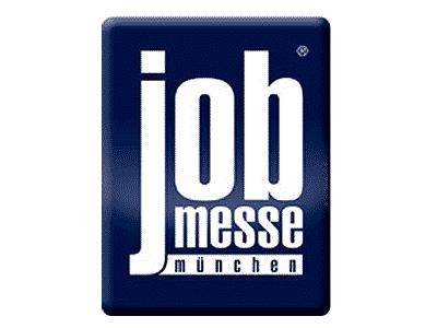 Jobmesse München 2014