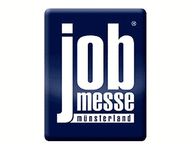 jobmesse-muenster-2014