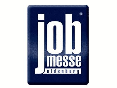 jobmesse-oldenburg-2014