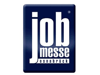 jobmesse-osnabrueck-2014
