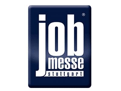 jobmesse-stuttgart-2014