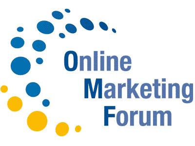 online-marketing-forum-2014-frankfurt