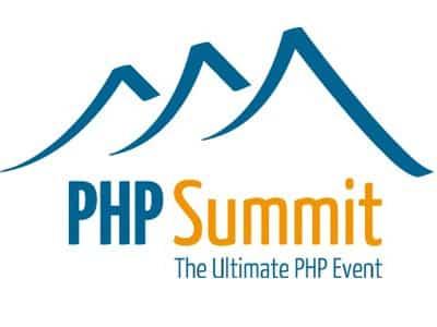 php-summit-2013