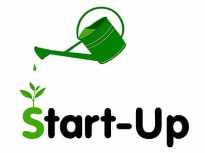 startup-green-economy