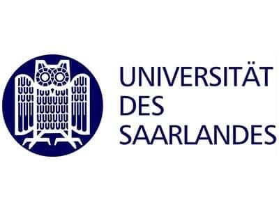 uni-saarland-logo