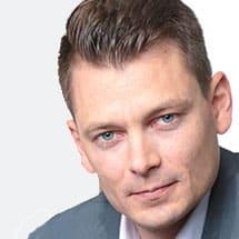 RA-Markus-Brehm