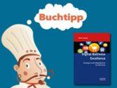 buchtipp-digital-business-excellence