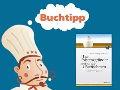 buchtipp-it-fuer-existenzgruender-und-junge-unternehmen