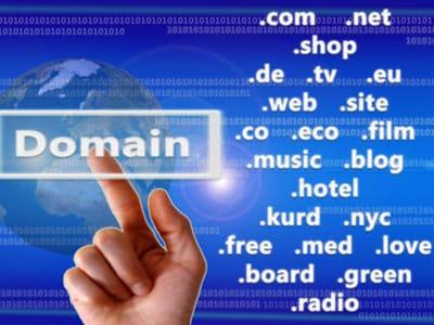 domains-bestellen