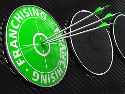 franchise-barometer-2013