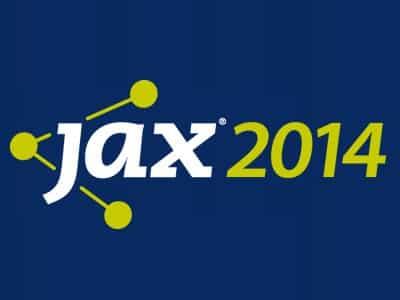 jax-2014-mainz