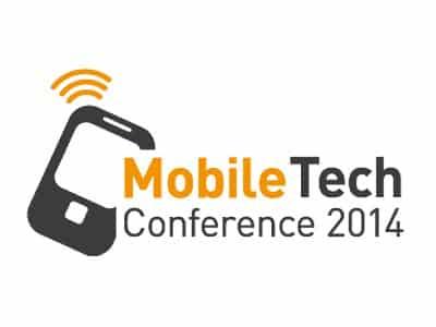 mobile-tech-2014-konferenz