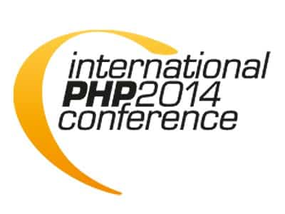 php-conference-berlin-2014