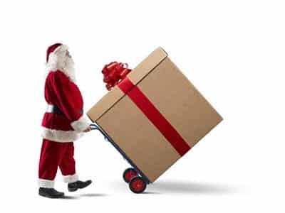 weihnachtsgeschaeft-2013