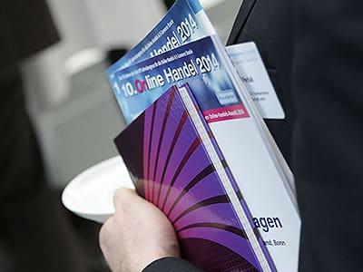 10-online-handel-konferenz-2014