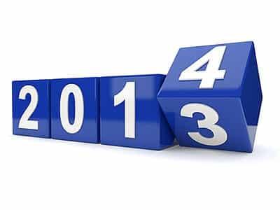 2014-neue-regelungen-it