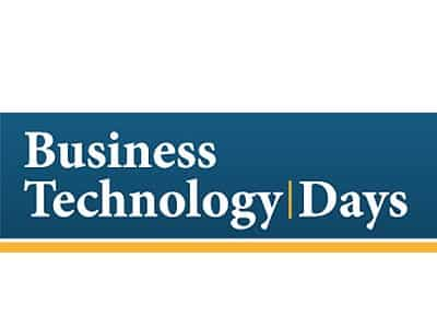 business-technology-days-2014