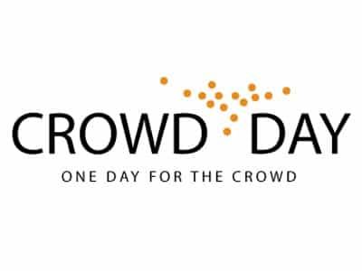 crowdday-2014-koeln