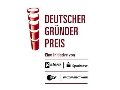 deutscher-gruenderpreis-2014