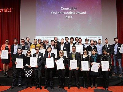 deutscher-online-handel-preis-2014