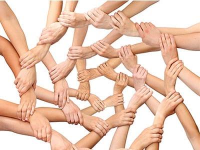 gemeinschaft-demokratie-lohnt-sich
