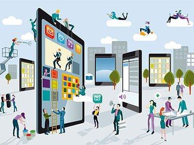 jungunternehmer-nutzen-social-media
