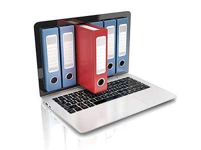patent-und-marken-amt-jetzt-akten-online