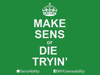 sensability-the-social-enterprise-conference-2014