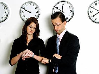 verschwendung-arbeitszeit-tipps
