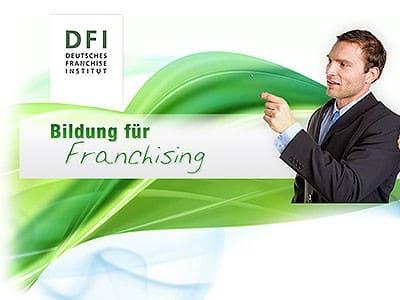 DFI-seminar-wachstum-mit-franchising