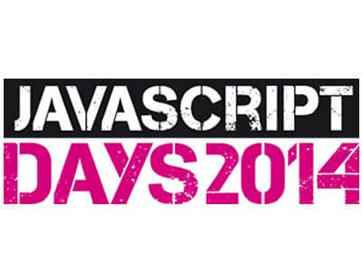 Javascript-Days-2014