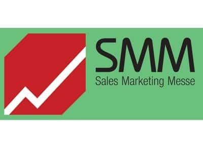 Sales-marketing-messe-muenchen