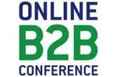 Online B2B Konferenz 2014 München Logo