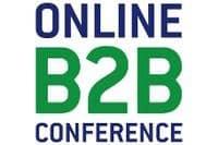 b2b-conference-2014