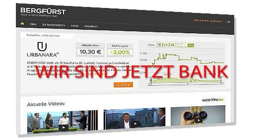 bergfuerst-crowdfunding-vorbei-jetzt-bank