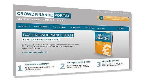 crowdfinance-portal-crowdfunding
