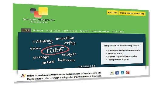 deutsche-mikroinvest-crowdfunding