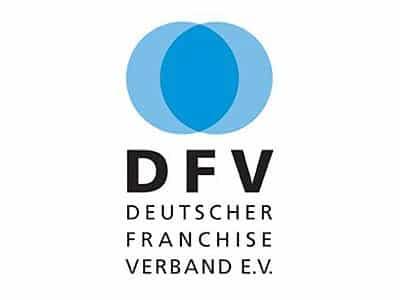 dfv-award