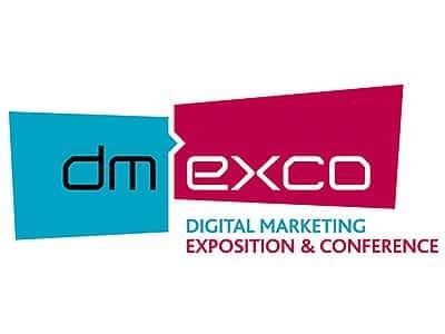 dmexpo-2014