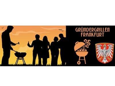 gruendergrillen-frankfurt-2014