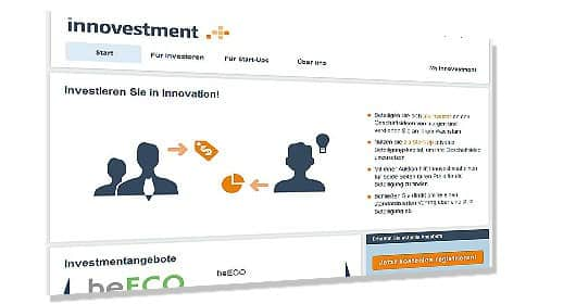 innovestment-crowdfunding