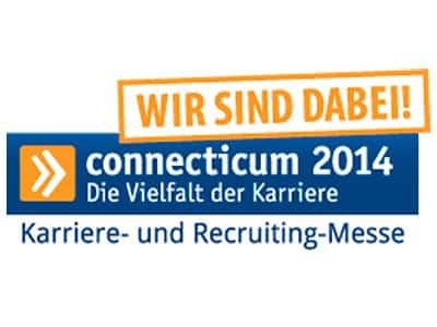 jobmesse-connecticum-2014