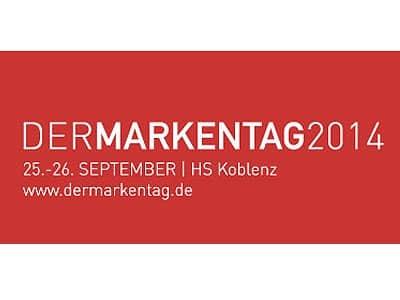 markentag-2014-koblenz
