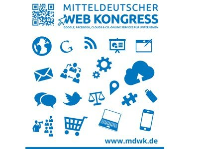 mdwk-web-kongress-2014