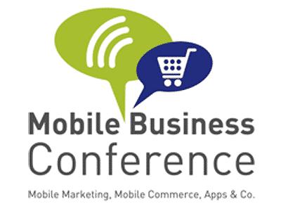 mobile-konferenz-hamburg