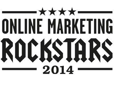 online-marketing-rockstarts-2014