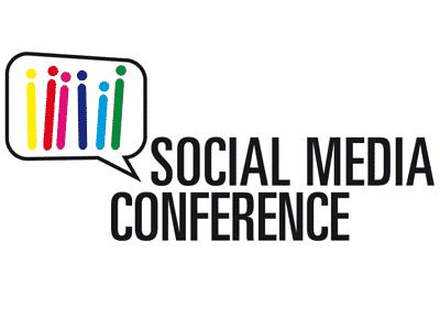 social-media-konferenz-2014