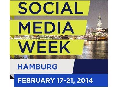 social-media-week-hamburg