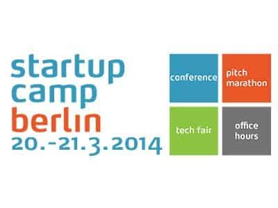 startup-camp-berlin-2014